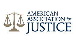 Association for Justice
